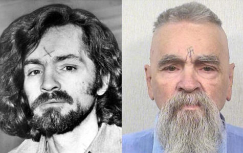 Charles Manson, Leader of Infamous Murderous Cult, Dies at 83