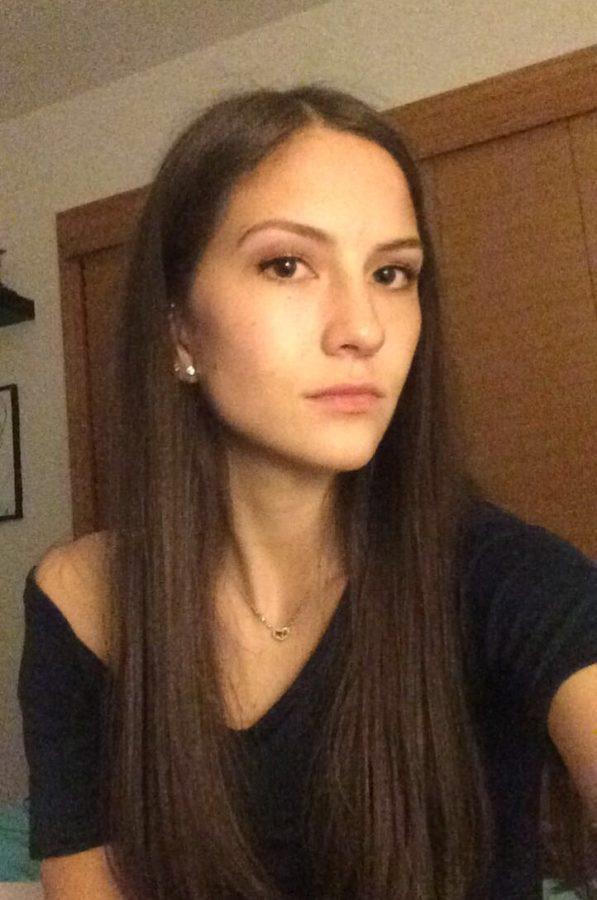 Jaclyn Levendusky