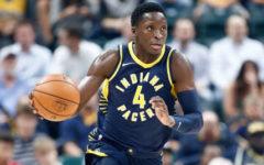 Top Three NBA Surprise Teams to Start the Season