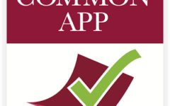 "Fall: The Season of ""App Anxiety"" for Seniors"