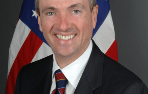 Murphy Poised to Legalize Recreational Marijuana