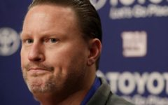 Moves the NY Giants Should Make This Off-Season