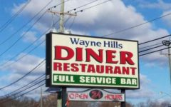 Outraged Wayne Parents Boycott the Wayne Hills Diner for Adding an 18% Gratuity to Kids' Checks