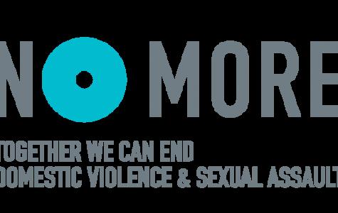 "Senior Health Classes Say ""No More!"" to Domestic Violence"