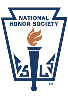 National Honor Society Raises GPA Requirement
