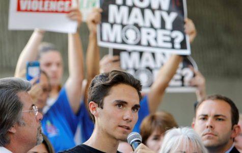 "Florida Shooting Conspiracy: Victims or ""Crisis Actors""?"