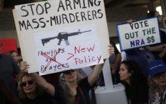When Will We Make America Safe Again?