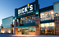 Heated Gun-Lawsuit Against Dick's Sporting Goods