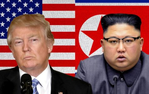 Trump to Meet with North Korean Leader Kim Jong-Un