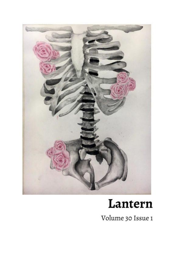 Lantern-Magazine-30.1-page-001