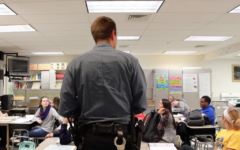 Wayne BOE Increases Police Presence at Schools