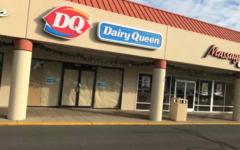 Dairy Queen of Wayne Opens