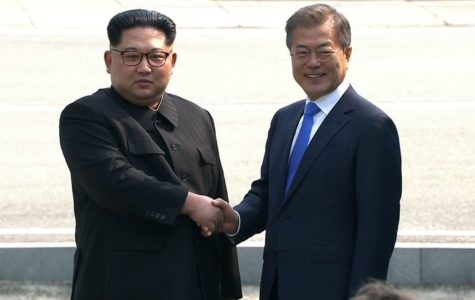 Korean Leaders Vow to Make Peace by 2019, Ending a 68 Year War