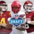 NFL Mock Draft 3.0- 1st Round (No Trades)