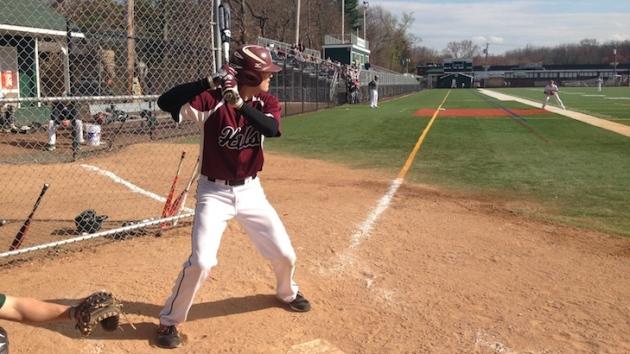 Wayne+Hills+Baseball.