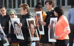 Startling Increase in School violence threats towards New Jersey Schools Reported