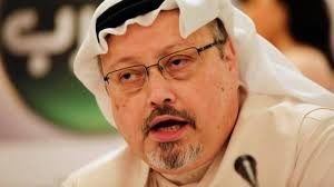 The Life of Murdered Journalist Jamal Khashoggi