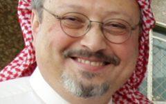 The Death of Jamal Khashoggi: The World's Reaction to the News