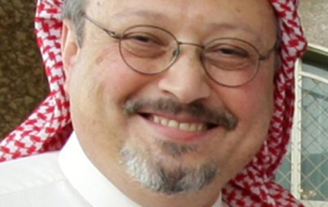 The Death of Jamal Khashoggi: The World's Reaction to the News