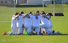 Wayne Hills Boys Soccer looks to take the next step