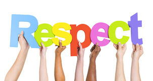 WHHS Community Participates in Week of Respect