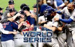 MLB World Series Predictions
