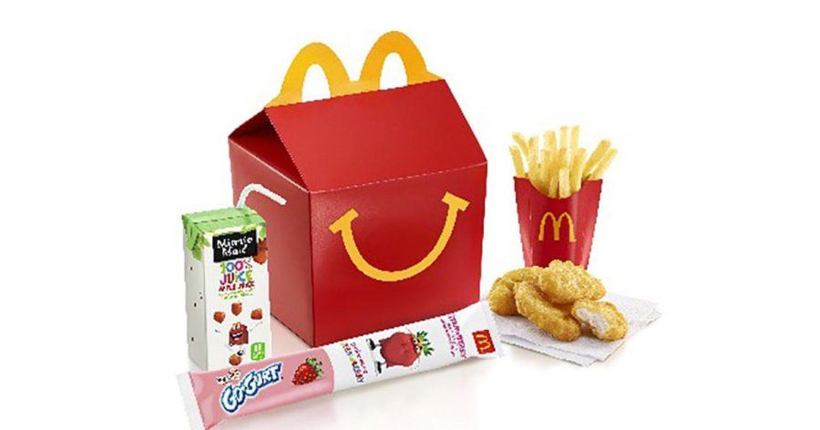 Are+McDonald%E2%80%99s+Happy+Meals+Scamming+Children%3F