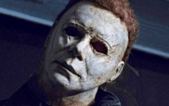 Michael Myers Strikes Again In New Version Of Halloween