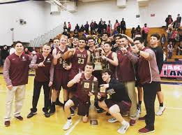 Wayne Hills Boys Basketball Preview