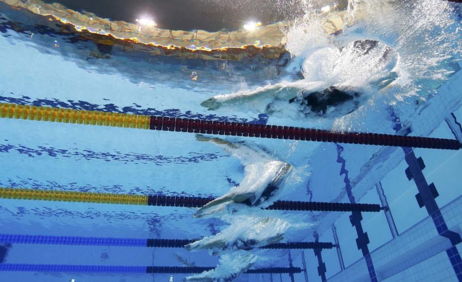 Preview+of+the+Boys+and+Girl%27s+Swim+Team+Season