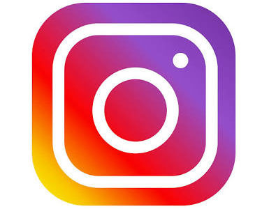 Instagram Announces New Anti-Bullying Technology