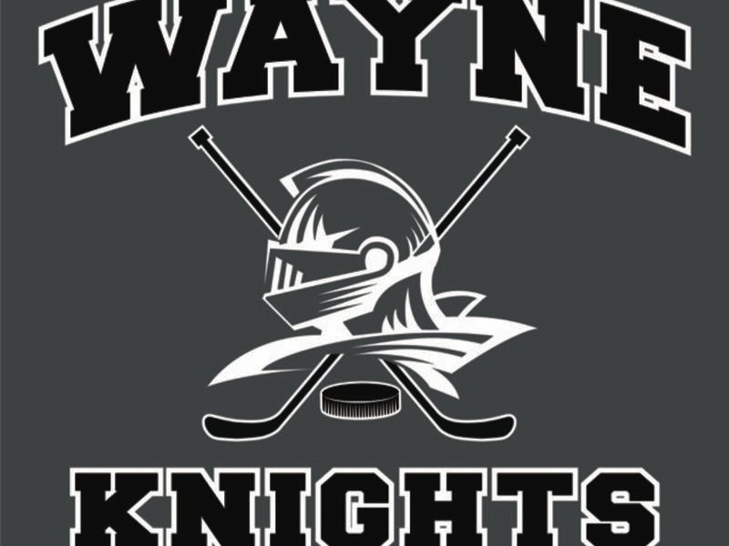 Wayne Knights Senior Preview
