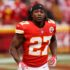 Is Kareem Hunt's Career Over?