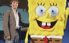 Fans Mourn the Death of Stephen Hillenburg