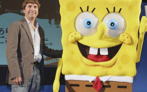 Fans Mourn the Death of Stephen Hillenburg
