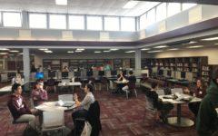Alumni Return to Hills to Participate in Business Fair