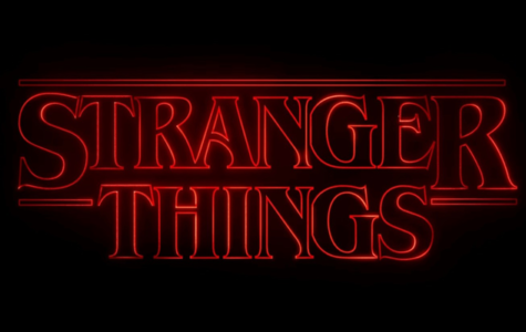 "Netflix Announces the Release of ""Stranger Things"" Season 3"