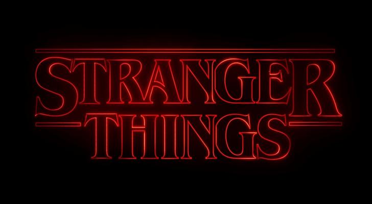 Netflix Announces the Release of