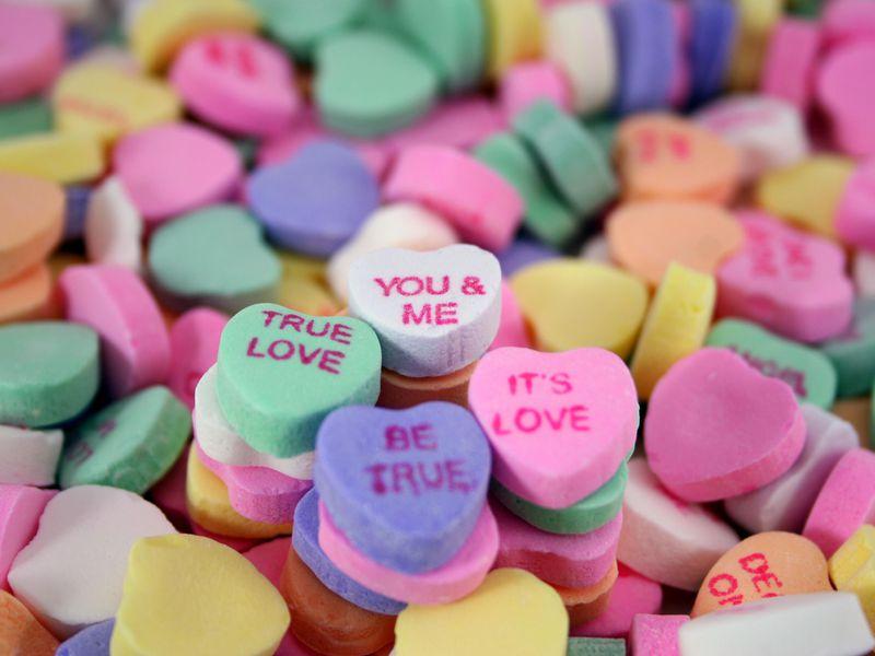 Valentine%E2%80%99s+Day+Is+Around+The+Corner