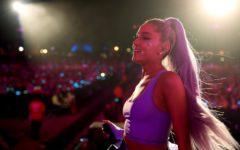 Coachella 2019 – Ariana Grande Replaces Kanye West