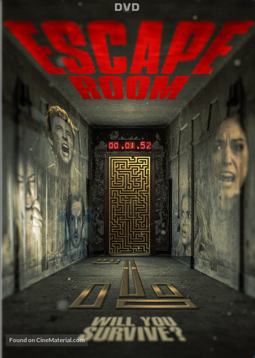 Solve+the+Puzzle.+Escape+the+Room.+Find+the+Clues+or+Die.