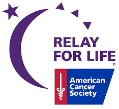 Plans Underway for Relay for Life