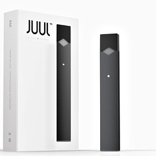 FDA Bans Juul Flavors – The Patriot Press