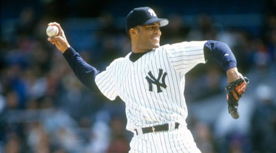 Mariano Rivera: First Ever Unanimous Baseball Hall of Famer