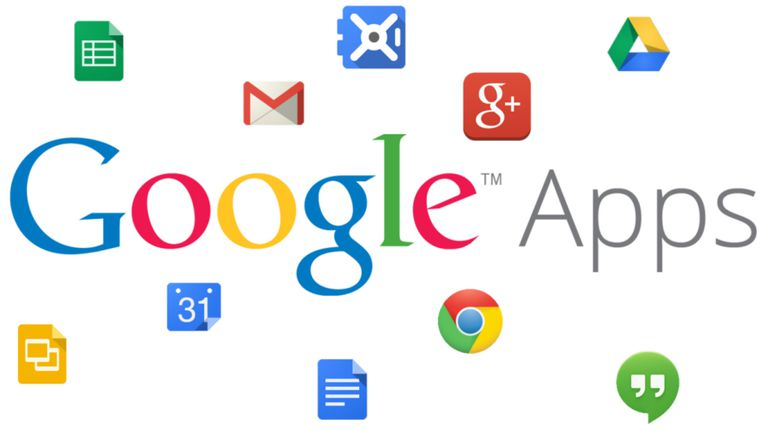 Google%27s+Plan+to+Expand