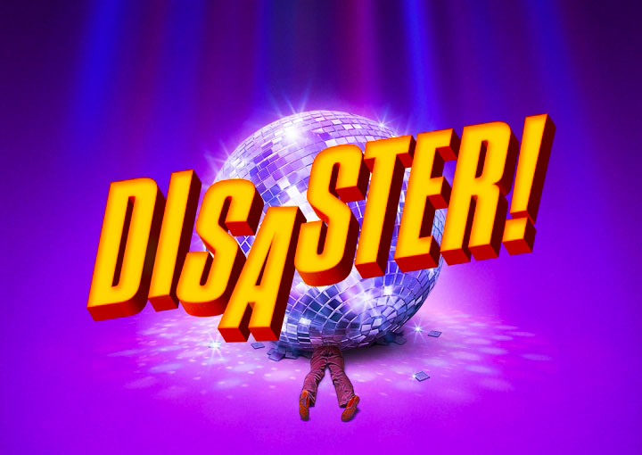 Wayne+Hills+Theater+Welcomes+a+Disaster