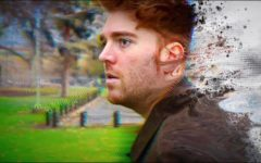 Shane Dawson Releases New 2 Part Conspiracy Theories Documentary