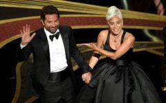 91st Academy Awards Winners
