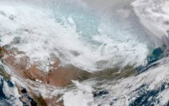 Life-Threatening Cold Temperatures in the Midwest