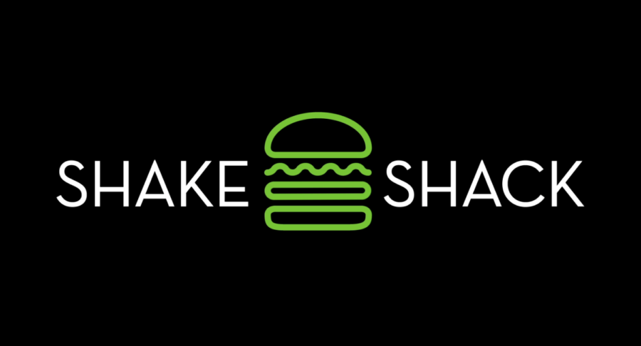 Can+You+Handle+All+This+Shake+Shack%3F